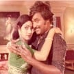 Sridevi spit on Rajinikanth's face during 16 Vayathinile shooting