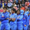 Women's World Cup final: These five palyers became villain for india in Final against England