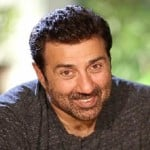 unknown facts about Sunny Deol film and life on his Birthday