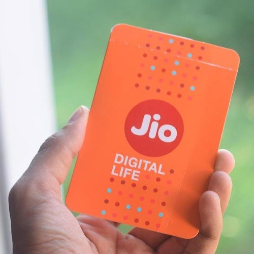 Reliance jio new best cheap recharge offer ever