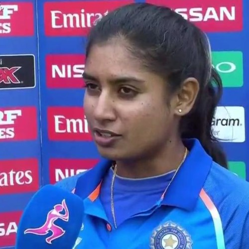 Its right time to start womens ipl says indian women's team captain mithali raj