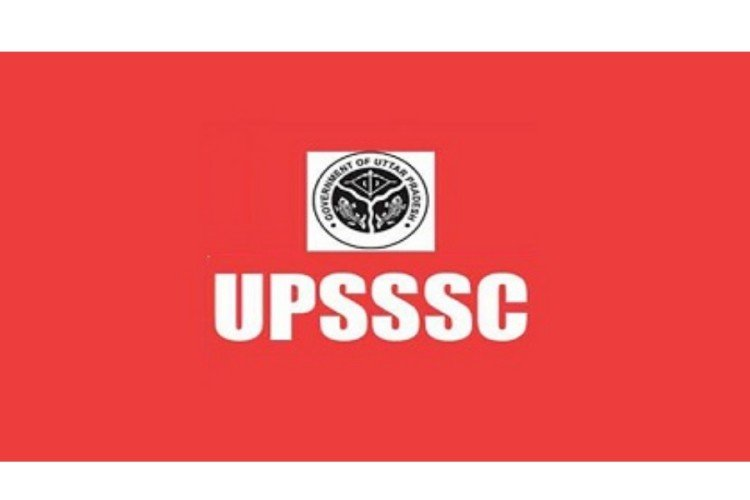UPSSSC Recruitment 2019 vacancies for ASO posts know how to apply