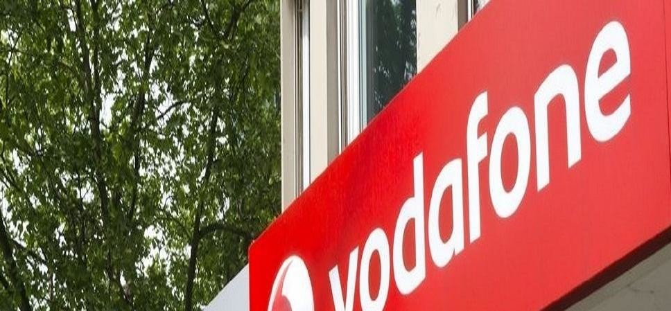 Vodafone India offer FRC 244 with 70GB data and unlimited Voice Calls for 70 Days