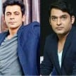 Kapil Sharma slashes his fee, Sunil Grover on the other hand doubles his