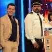 bigg boss jallad chintan gangar now very popular