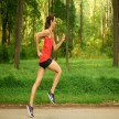 Running backward is better than running forward says expert