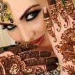 Think before applying henna on the festival of Teej, it may cause you skin problems