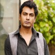 Nawazuddin Siddiqui became star due to these films, Nawazuddin fees for films