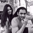 Salman And Katrina busy with Tiger Zinda Hai Shoot in Morocco, see pics from the sets
