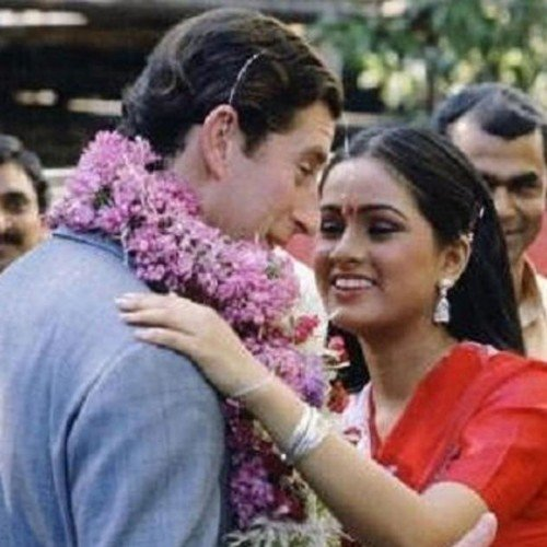Padmini Kolhapure Unknown Facts And Son Priyank Sharma ...