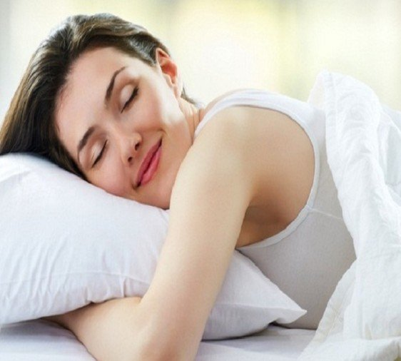 Know how your favourite pillow making you sick