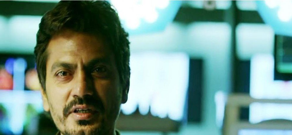 nawazuddin siddiqui kammio role in anurag kashyap next movie mukkazaaz