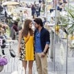 Jab Harry Met Sejal song Hawayein release, seen love chemistry between Anushka Sharma and Shah Rukh