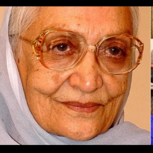 India's last queen Mohinder Kaur passes away, the royal mother funeral at patiala