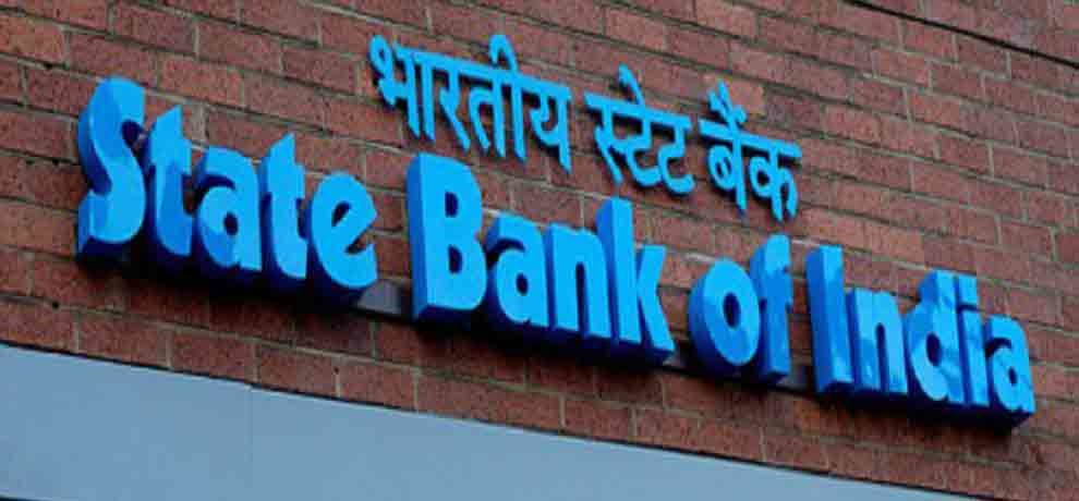 JOB VACANCIES FOR GRADUATES IN SBI BY INTERVIEW 1 LAKH SALARY