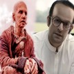Neil Nitin In Indu Sarkar Shah Rukh In Fan Amitabh In Paa Prosthetic Makeups That Were Beyond Great