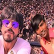 Hero Alom Alam Bogra of Bangladesh unknown facts, Shah Rukh meets Hero Alom