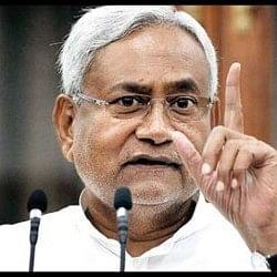 नीतीश के कैबिनेट में शामिल होंगे BJP-JDU के 6-6 मंत्री, जीतनराम मांझी को भी जगह!