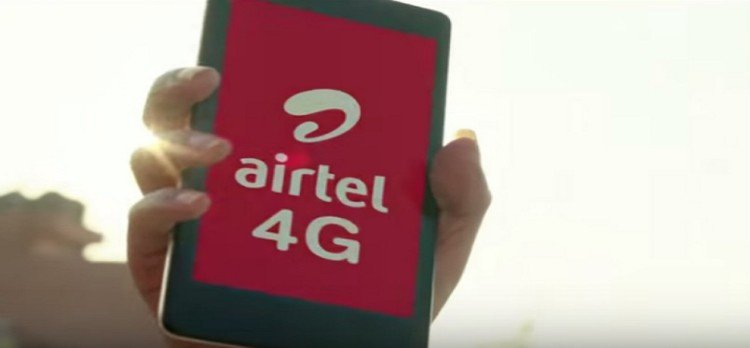 Airtel 4G internet and calling recharge plan to beat reliance jio