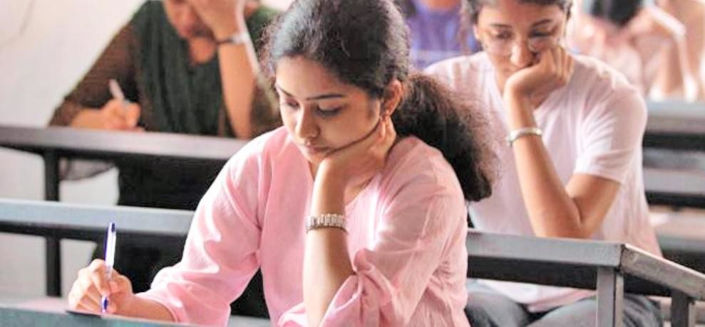 Haryana Teacher Eligibility Examination in October