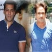 Actor Inder Kumar and his connection with Salman Khan, inder kumar passes away