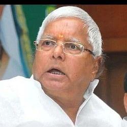 सरकार बनाने का निमंत्रण न मिलने पर पटना HC में RJD की जनहित याचिका मंजूर,सोमवार को सुनवाई