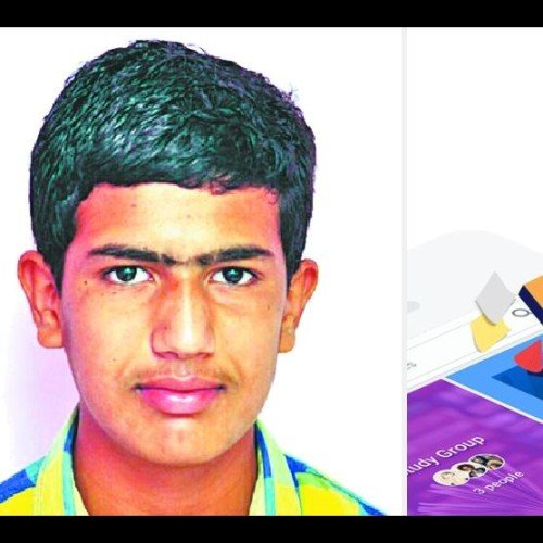 Google has no record of boy who got Rs 1.44-crore job