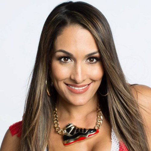 john cenas girlfriend Nikki Bella joins Dancing With the Stars