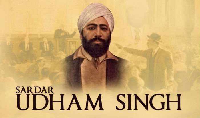 Image result for udham singh