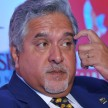 no proofs of fraud against vijay mallya during hearing in london's Westminster Magistrates Court