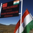 china warns japan over doklam, says should be clear your facts first