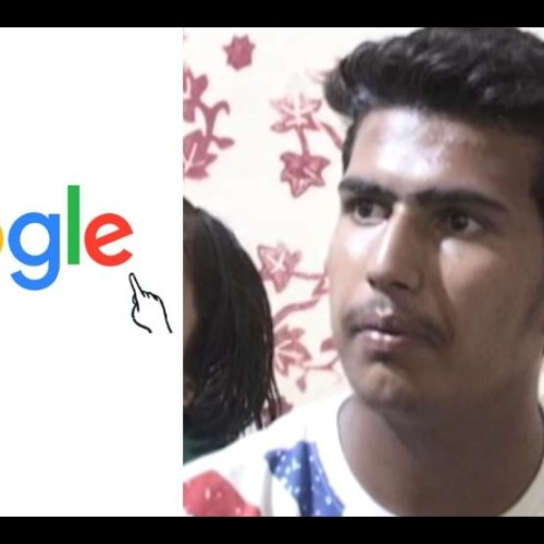 Google DID NOT hire class 12 student harshit