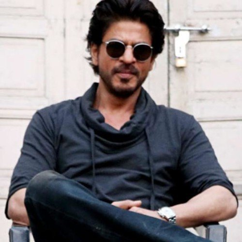 Shah Rukh Khan remembers his father on his death anniversary by talking about his kids