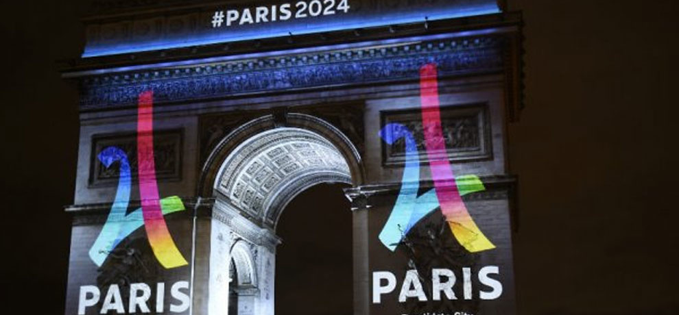 Paris celebrates 2024 Olympic win as LA accepts 2028 consolation