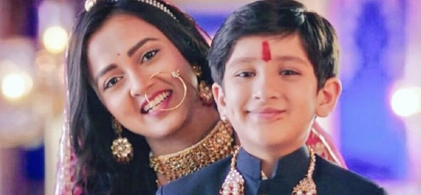 Big news for pehredaar piya ki serial fans, after timings now story will take leap