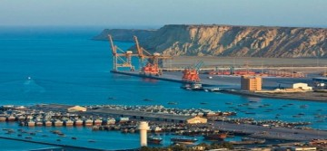China secretly holding talks with Baloch militants in Pakistanfor cpec