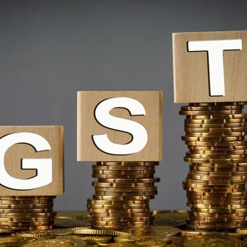 gst, goods & services tax rules for cloth merchants