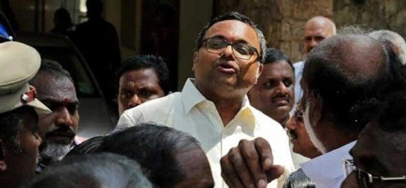 aircel-maxis-case-ed-attaches-attaches-assets-bank-accounts-fds-90-lakh-ruppes-karti-chidambaram