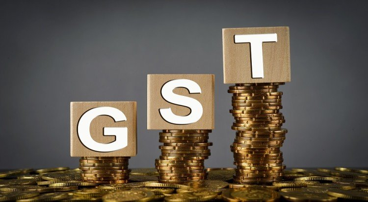 Good news for traders about goods and service Tax concession