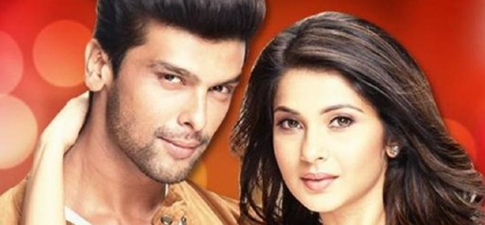 Jennifer Winget and Kushal Tandon's Beyhadh NOT going off air but extended