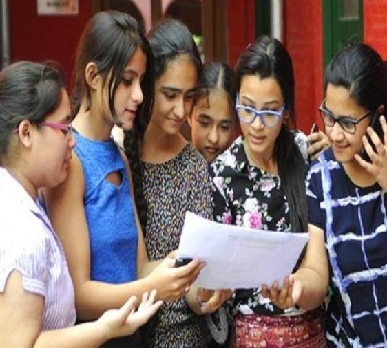 CBSE has given back recognition of school know reason