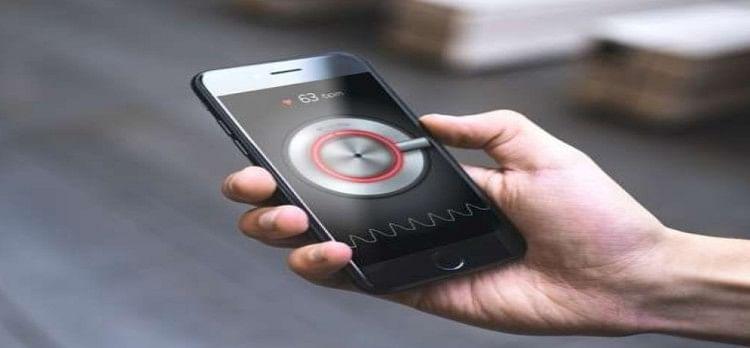 Image result for आपके Smart Phone की स्क्रीन चुपके से हो रही है रिकॉर्ड