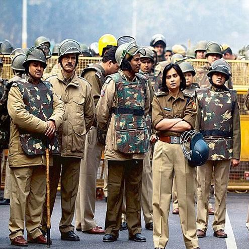 job vacancies in jharkhand police for 10th passed candidates 45000 salary