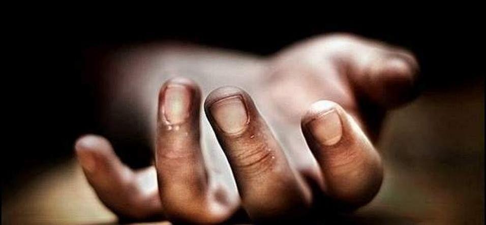 बाराबंकी में युवक की हत्याकर निकाल ली आंखें, काट लिया था नाजुक अंग