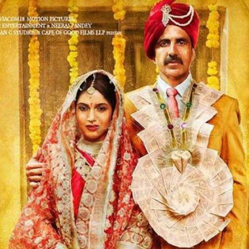 toilet ek prem katha review starring akshay kumar and bhumi pednekar