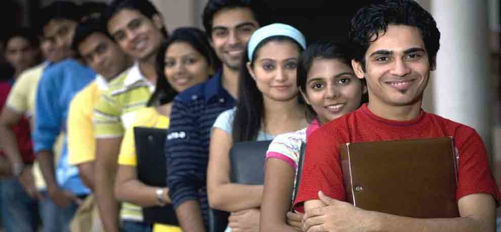 DHE Odisha Second phase merit list will release today check here