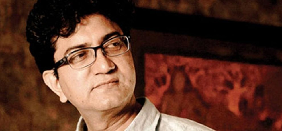 prasoon joshi poem recitation