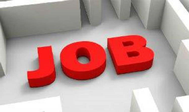 Engineer Recruitment 2020 Government Jobs In Assam Public Service Commission Jobs – 500 सरकारी पदों के लिए इंजीनियरों की भर्ती, 17 अगस्त से पहले करें आवेदन