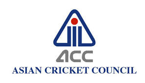 Uner 19 Asia Cup venue Transferred from Bangluru   to Malaysia