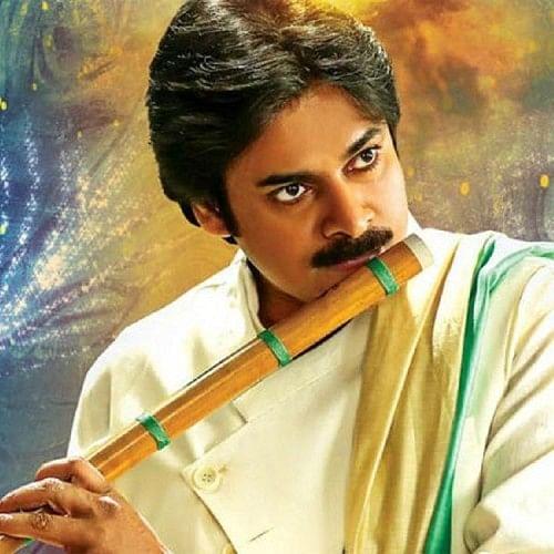 Top 10 Most popular Telugu Actors